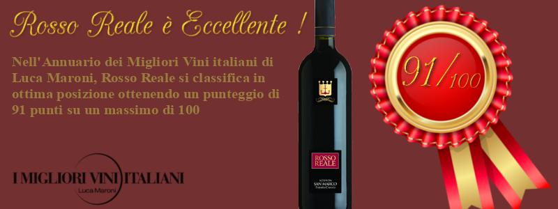 91su100_italiano